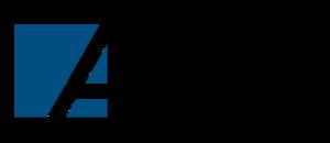 Konrad Adenuaer